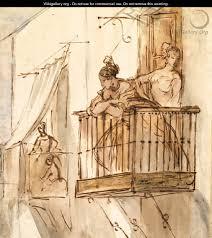 constantin guys monsieur g baudelaire s painter of modern