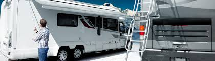 RV Hardware | Curtains, Cabinets, Tables, Awnings Hardware — CARiD.com Awning Deflapper Max Camco 42251 Accsories Rv Screens Home Adjustable Awnings Inc Rv Protech Patio Cover Kits Protech Llc 5743uv4 Dometic 9100 Power Camping World Happy Hook Tie Down Valterra A3200 Carter And Parts Ebay Sunchaser Repair Exterior Hdware All Over Again Items Fabric By The Install An Window Aue Youtube How Arm Replacement Cafree Slide Maintenance Everything You Need To Know