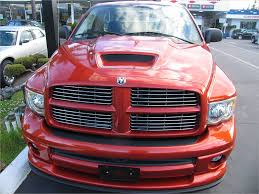 Lovely Dodge Trucks Usa - 7th And Pattison 50 Of The Coolest And Probably Best Trucks Suvs Ever Made Dodge Ram Trucks 2690641 Huge Lifted Truck With Big Tires Youtube 10 Badass 90s Solo Auto Electronics Fca Details Buybackincentive Program For Recalled Jeep 2014 Dodge Ram 2500 Gas Truck 55 Lift Kits By Bds The History Early American Pickups Sale Rams Uk David Boatwright Partnership F150 1938 Panel Car Gallery Two Cummins Powered Built Baja Engine Swap Depot Pinterest Ram