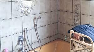 fugenlos glücklich 80er jahre bad schnell saniert eugen