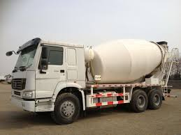 SINOTRUK HOWO 6x4 Concrete Mixer Truck, Red, 299hp, 336hp, 371hp, 380hp Cement Trucks Inc Used Concrete Mixer For Sale Kids Channel Vehicles For Trucks Kids Man Tgm 26280 6x4 Liebherr Mixing_concrete Mixer Truck Royalty Free Vector Image Parts 2016 Terex Truck Recall Brigvin Isuzu Cyz51k 65 M3 Concrete Amazoncom 14 Oversized Friction Cstruction Fileallied Dunedin Nzjpg Wikimedia Commons 2006advaeconcrete Trucksforsalefront Discharge Isuzu Suppliers And Working Youtube