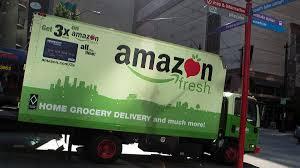 99 Amazon Truck Parts NASDAQ AMZN Discontinues Fresh Program Across Bay