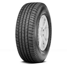 MICHELIN® DEFENDER LTX M/S Tires Fundamentals Of Semitrailer Tire Management Michelin Pilot Sport Cup 2 Tires Passenger Performance Summer Adds New Sizes To Popular Fender Ltx Ms Tire Lineup For Cars Trucks And Suvs Falken The 11 Best Winter And Snow 2017 Gear Patrol Michelin Primacy Hp Defender Th Canada Pilot Super Sport Premier 27555r20 113h Allseason 5 2018 Buys For Rvnet Open Roads Forum Whose Running