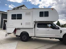 2017 Used Northwood Mfg ARCTIC FOX CAMPER 811 WET BATH Truck ... 2007 Truck Camper Arctic Fox 811 Shortlong Box Slide 24900 Of The Day Defineyourroad Campers Accessrv Utah Access Rv Northwood Mfg Artic 860 Rvs For Sale Slideouts Are They Really Worth It Custom Accsories Good Sam Club Open Roads Forum Srw Picture Thread 2018 Host Mammoth City Colorado Boardman In Natural Habitat Youtube 990 2014 Out 37900 Camrose Top 10 Ebay