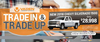 New And Used Chevy Dealer In Savannah, GA | Near Hinesville And Fort ... Chevrolet Silverado 1500 Lease Deals Price Stlouismo Gm Shows Off New In Bid To Narrow Fords Pickup Lead 2018 Ltz Z71 Review Offroad Prowess Onroad 2017 For Sale Near West Grove Pa Jeff D 2500hd Sale Oshawa Ontario Motor Sales High Country 4d Crew Cab This Chevy Dealership Will Build You A Cheyenne Super 10 Pickup Ideas Of Truck Tripe Co Specials And Incentives Alma 3500hd Ratings Edmunds Paint Color Options Chrysler Dodge Jeep Ram Dealership Wichita Ks Used Cars
