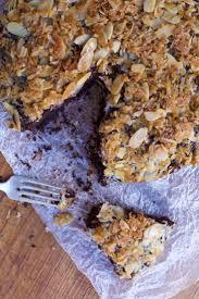 Trisha Yearwood Spiced Pumpkin Roll by 31 Best Delish Thanksgiving Desserts Images On Pinterest Dessert