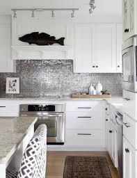 1 x 1 pearl shell tile beautiful kitchen kitchen