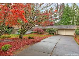 Homes For Sale Near Qfc At 7525 Sw Barnes Rd Portland Southwest 7516 Sw Barnes Rd C Portland Or 97225 Us Home For Cdscandoit Hashtag On Twitter Unit Forest Park Moving To 7508 Barnes Rd A Mls 17079133 Redfin 250 Qfc Giveaway Girl Worth Saving Heights Veterinary Clinic Nw Oregon Apartment At 7536 Road Hotpads 6m Later Portlandarea Grocery Stores Get A Big Local Apartments Rent In Breckenridge Real Estate Listings