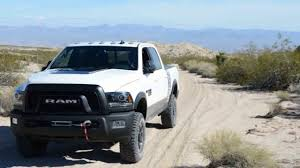 Hot News, Ram Trucks Recall Shifter Brake Interlock - YouTube Ram Recalls 2700 Trucks For Fuel Tank Separation Roadshow Kid Trax Mossy Oak 3500 Dually 12v Battery Powered Rideon Hot News Ram Recall Shifter Brake Interlock Youtube Ram Recalls 65000 Trucks Due To Axle Daily Recall Dodge Pickup Clutch Interlock Switch Defect Leads To The Of Older Defective Tailgates Lead 11 Million Nz Swept Up In Worldwide Newshub Roundup More Than 2400 Rams Need Steering Fix Fiat Chrysler Recalling More 14m Pickup Fca 11m Newer Due Risk Tailgate