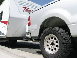 100 Air Ride Truck Equipped Firestone Rite Install Photo Image Gallery