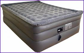 Superb Air Mattresses Kmart 3 Kmart Air Mattress With Built In