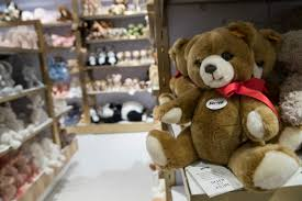 Beloved Toy Store FAO Schwarz Makes Its Comeback | Don't Miss This ... My Toy Retired Ownerop Roger Hilbrenners 1991 Peterbilt 379 2018 Winnebago Minnie Winnie 25b M380 Wheelen Rv Center Inc In Mega Bloks Block Buddies Recycling Truck 3 Pcs Model 571 Home Arrma 18 Outcast 6s Blx Stunt Brushless 4wd Rtr Chuck The Toys Toys For Prefer 2 Teamsters Anonymously Bring Christmas Happiness To Tens Of Auto Truck Cfi Contract Freighers Joplin Mo 99 Winross 17988069 Souvenir Stock Photos Images Alamy