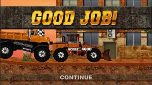 Truck Games - Bulldozer Mania - Part 2 - Video Dailymotion Two Men And A Truck Enters The Gaming World With Mini Mover Mania Trackmania Racing Game Central Monster Great Jeep Racer Nipsapp Gaming Software Images Truck 2 Best Games Resource Monster Mania Mansfield Motor Speedway Oliwier Mnie Taranuje Bro Poszkodowany Album On Imgur Multi Level Smart Car Parking Games Android Usa Forklift Crane Oil Tanker Free Download Of Spa Steam Kidsmania Sweet Toy Trucks With Candy 12 Pk Chocolate Driving Gogycom