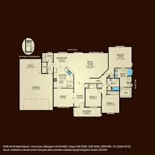21 best hiline homes images on pinterest architecture floor