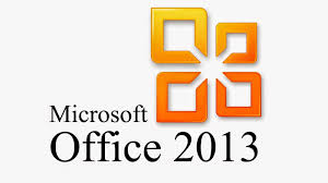 How to microsoft office 2013 for free for windows 8 8 1 7
