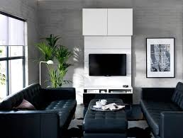 13 Ikea Living Room Couch Kivik Sofa Family Pinterest