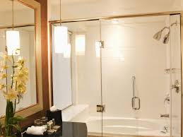 Sinks In House Smell Like Sewer by Bathroom Sink Top Bathroom Sink Smells Like Sewer Home Design