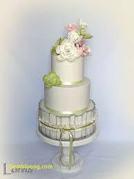 Wedding Cake Places Near Me Elegant Sweet Delights Wedding Cakes 39