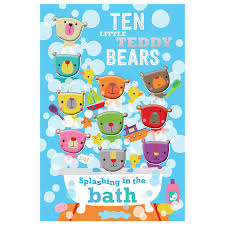 make believe ideas uk beautiful and inventive books for children
