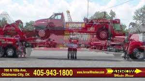 Arrow Wrecker Service | Towing & Wrecker Services & Vehicle Auctions ... 24hr Kissimmee Towing Service Arm Recovery 34607721 West Way Company In Broward County 24 Hours Rarios Roadside Services Tow Truck American Trucking Llc 308 James Bohan Dr Vandalia Oh How You Can Use A Loophole State Law To Beat Towing Fee Santiago Flat Rate Wrecker Classic Stock Photos Trucks Orlando Monster Road