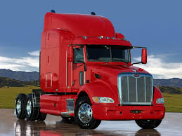 100 Ntts Truck Down Are You Looking For An Excellent Trailer Repair Near You At