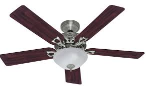decorating using remarkable menards ceiling fans with lights for
