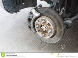 Detail Of Disc Brake System Of A Car Without The Wheel To Recap ... Commercial Tire Programs National And Government Accounts Low Pro 245 225 Semi Tires Effingham Repair Cutting Adding Ice Sipes To A Recap Truck Tire By Panzier Retreading Truck Best 2017 Retread Wikipedia Whosale How Buy The Priced Recalls Treadwright Affordable All Terrain Mud Recapped Tires Should Be Banned Recap Tyre Suppliers Manufacturers At 2007 Pilot Super Single Rim For Intertional 9200 For Sale A