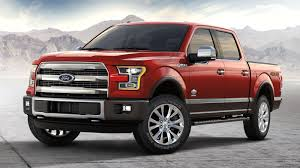 Finance: The 20 Best-selling Cars And Trucks In America ... Make Americas Best Selling Truck 508518 Ats Diesel Ford Bestselling Vehicles In America March 2018 Edition Autonxt Diessellerz Home The Of 2017 Arent All Trucks And Suvs Just May Anything On Wheels 2014 Top Cars Usa Rogue 5 Passenger Compact Crossover Nissan Read Our News Blog Gurley Leep Mishawaka In Isuzu Commercial Low Cab Forward