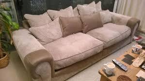 restuff sofa cushions uk nepaphotos com