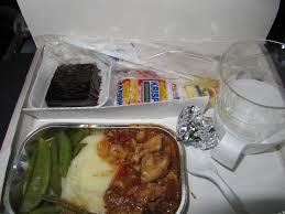 cuisine meridiana airlinemeals airline catering the s largest website