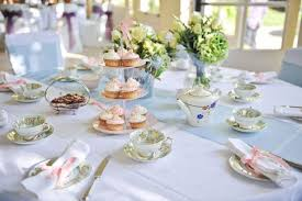 Kitchen Tea Themes Ideas by 18 Kitchen Tea Themes Ideas High Tea Amp In Home Catering