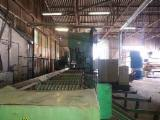 woodworking machinery sawmill for sale italy