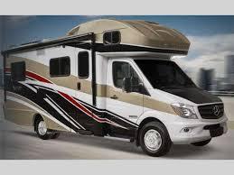 Itasca Class C Rv Floor Plans by Navion Motor Home Class C Diesel Rv Sales 3 Floorplans