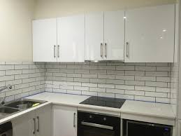 Regrouting Bathroom Tiles Sydney by Local Bathroom Tiling Experts In Melbourne Vic