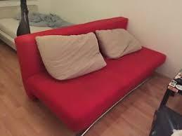 bar möbel gebraucht kaufen in chemnitz ebay kleinanzeigen