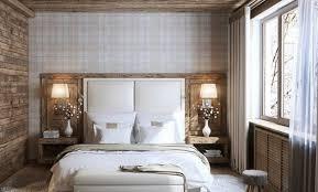 chambre blanche et décoration chambre blanche 29 fort de chambre blanche