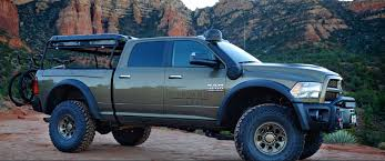 Why Do People Jack Up Their Trucks So High? | Page 4 | Sherdog ... 2018 Chevrolet Silverado Ltz Z71 Review Offroad Prowess Onroad Ford Ftruck 450 A Hitch Rack Is Your Secret Weapon Against Suvs And Pickup Trucks Jacked Up Ftw Gallery Ebaums World Truck News Of New Car Release And Reviews How To Jack Up A Big Truck Safely Truck Edition Youtube Accsories Everyone Needs Carspooncom For Sale Ohio Diesel Dealership Diesels Direct Meet Jack Macks 800hp Mega Crew Cab Pickup Shearer Buick Gmc Cadillac Is South Burlington 2019 Ram 1500 Everything You Need Know About Rams New Fullsize Lifted In North Springfield Vt