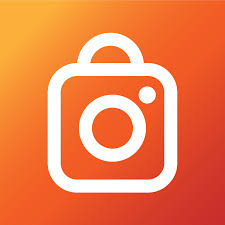 Instafeed U2011 Instagram Feed Ecommerce Plugins For Online Stores