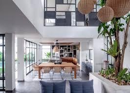 100 Villa House Design 6 Design Villas In Bali For Interior Addicts Honeycombers Bali