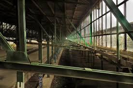 100 Architecture Depot Free Images Architecture Bridge Window Overpass