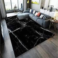 zhao li bodenbelag teppich modern kurzflor de