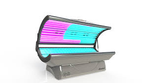 purchase an esb avalon 32 l home tanning bed