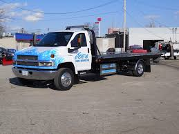 Chevy 5500 21ft Vulcan Rollback   Rollback's   Pinterest   Tow Truck ... Rental Truck February 2017 Ryder 4644 Cummings Park Dr Antioch Tn 37013 Ypcom Penske 18601 Old Statesville Rd Cornelius Nc In Denver Best Resource Ryder Truck Rental Facility 607 Winters Drive Colorado Springs Stock Photos Images Alamy Enterprise Moving Cargo Van And Pickup Awful Company Fraudulent Charges Review Of Rhino Relocation In Stake Bed Mn St Louis 1000 Cporate Centre Franklin 37067 Leasing 11 Reviews Movers 2700 3rd