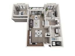 104 Two Bedroom Apartment Design One S In Troy Ny 25 Starbuck Drive