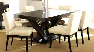 Get Free High Quality Wallpapers Dining Sets Cheap Round Table Melbourne Gumtree