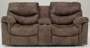 Big Lots Pet Furniture Covers by Furniture Reclining Sofa And Loveseat Sets Recliner Loveseats