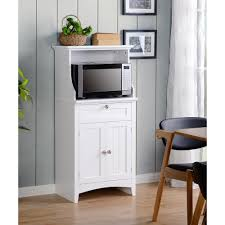 Estate By Rsi Laundry Cabinets by White Utility Cabinet Storage Cabinets Storage Cubes Kmart