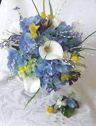 387 best Beautiful wedding flowers images on Pinterest