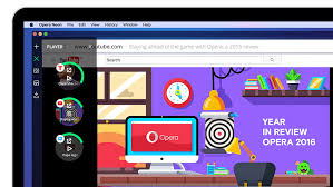 say hello to opera neon our new concept browser opera desktop
