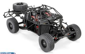 Brushless Rc Trucks. Brushless. RC Remote Control Helicopter ... Dromida Minis Go Brushless Rc Driver Jlb Cheetah Brushless Monster Truck Review Affordable Super Review Arrma Granite Blx Rtr Monster Truck Big Squid 6 Of The Best Electric Car In 2017 Market State Dancer 16 Scale Off Road Rampage Mt V3 15 Gas Traxxas 8s X Maxx 4wd 18 Waterproof Top2 24g Lipo Ecx Revenge Type E Buggy Redblack Emaxx Wtqi 24ghz Radio Tsm Control 1 10 4x4